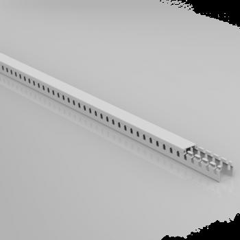 Canaletas Industriais