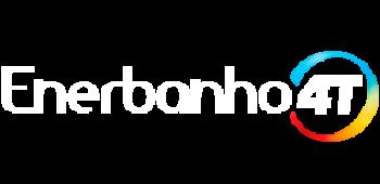 Enerbanho 4T