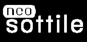 Neo Sottile