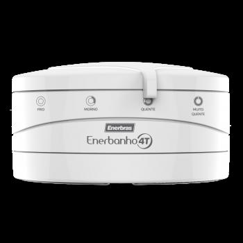 Enerbanho 4T – 127V / 4500W Branco